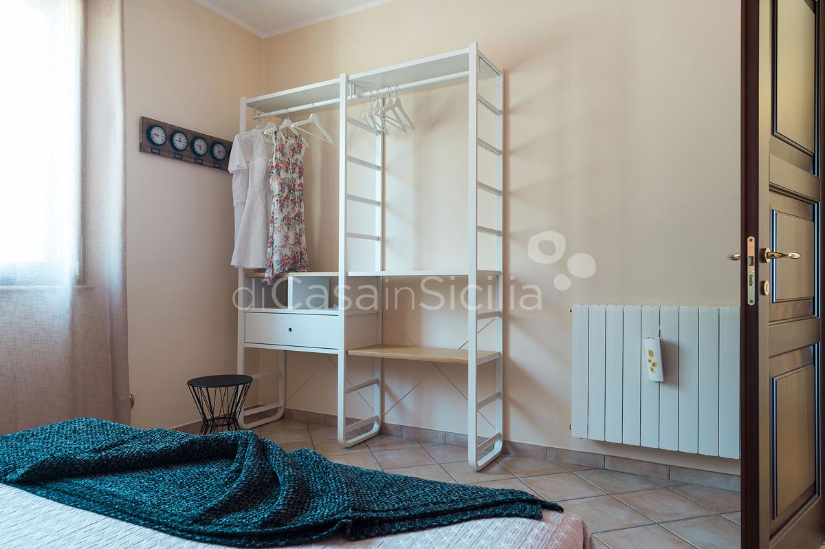 Villa Cielo Villa con Piscina in affitto zona Trapani Sicilia - 41