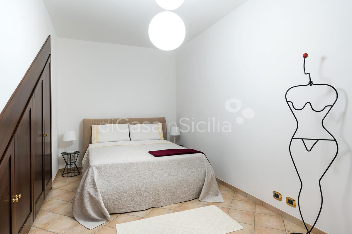 Villa Cielo Villa con Piscina in affitto zona Trapani Sicilia - 54