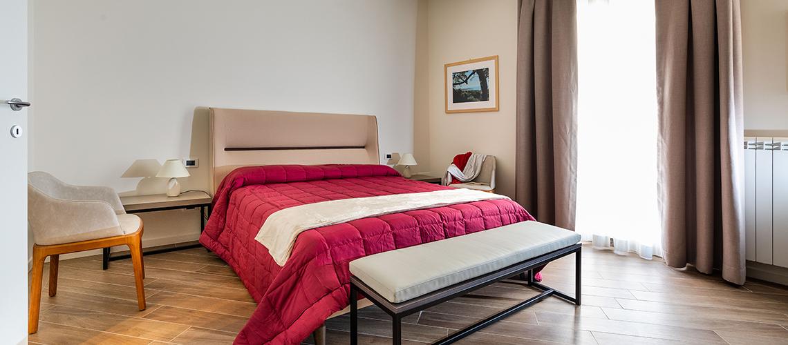 Modica Suite Appartamento di Lusso in affitto a Modica centro Sicilia - 2