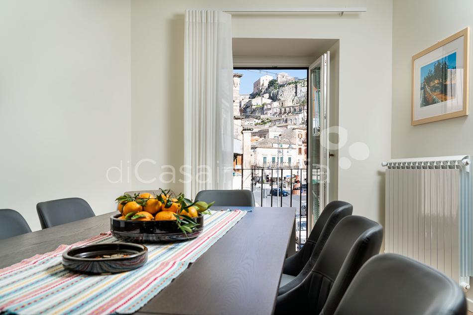 Modica Suite Appartamento di Lusso in affitto a Modica centro Sicilia - 9