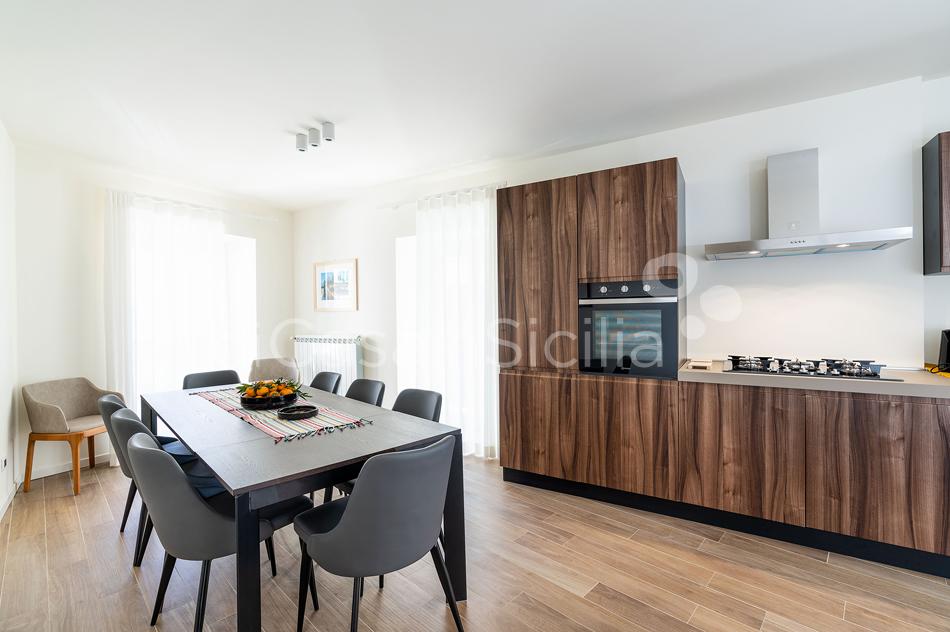 Modica Suite Appartamento di Lusso in affitto a Modica centro Sicilia - 10