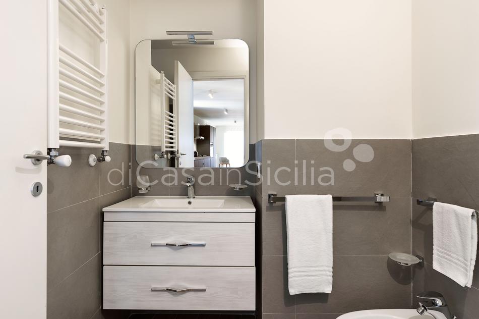 Modica Suite Appartamento di Lusso in affitto a Modica centro Sicilia - 18