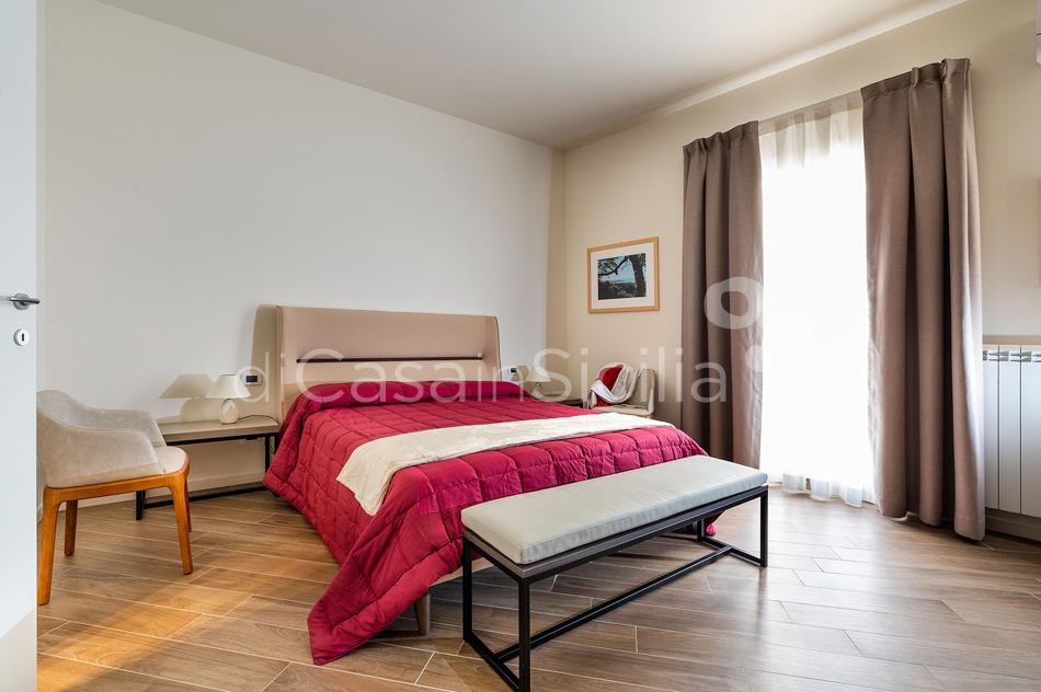 Modica Suite Appartamento di Lusso in affitto a Modica centro Sicilia - 19
