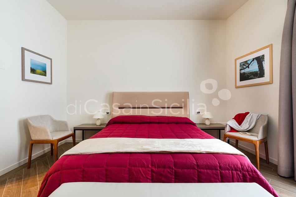 Modica Suite Appartamento di Lusso in affitto a Modica centro Sicilia - 20