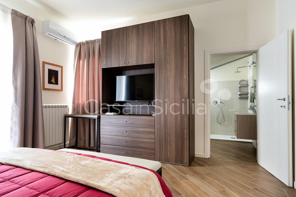 Modica Suite Appartamento di Lusso in affitto a Modica centro Sicilia - 21