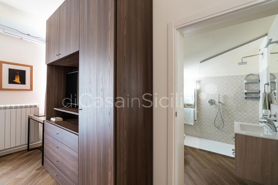 Modica Suite Appartamento di Lusso in affitto a Modica centro Sicilia - 22