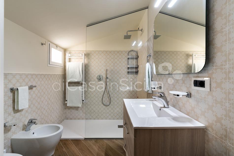 Modica Suite Appartamento di Lusso in affitto a Modica centro Sicilia - 23
