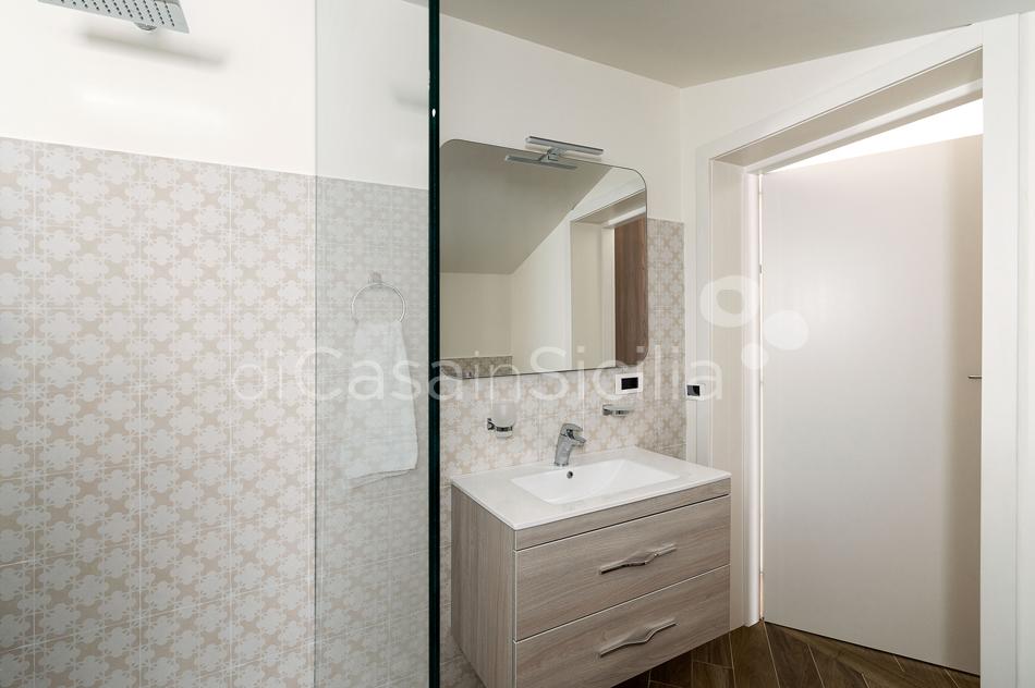 Modica Suite Appartamento di Lusso in affitto a Modica centro Sicilia - 24