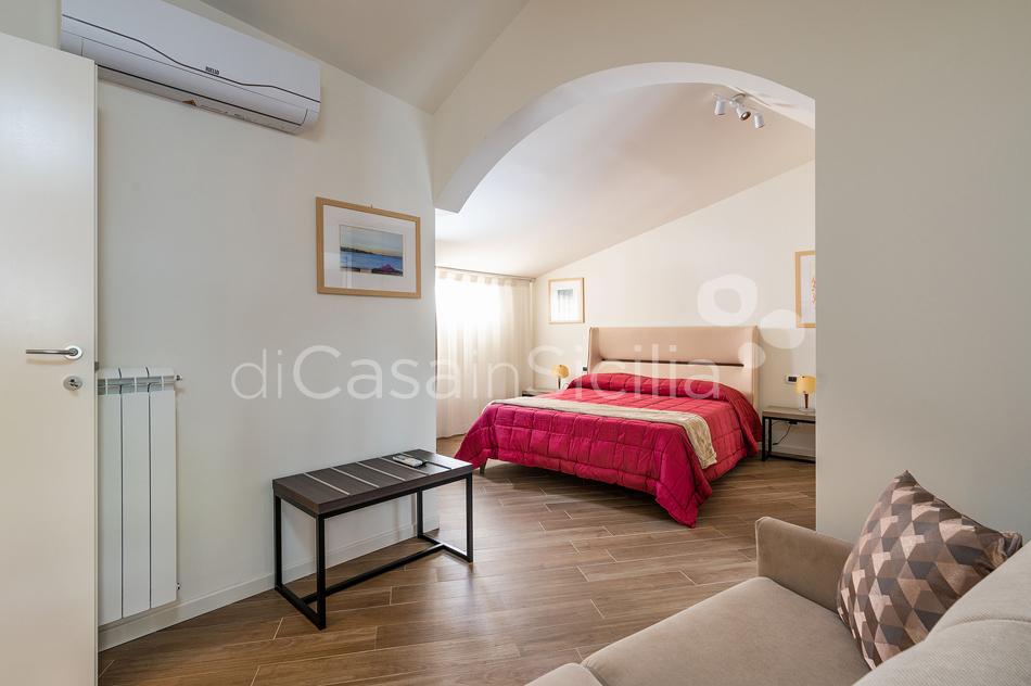 Modica Suite Appartamento di Lusso in affitto a Modica centro Sicilia - 25