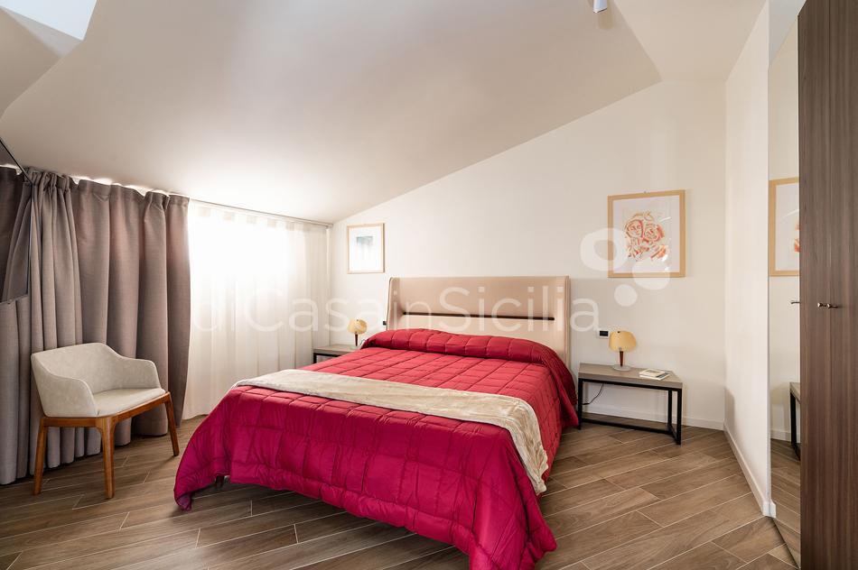 Modica Suite Appartamento di Lusso in affitto a Modica centro Sicilia - 26