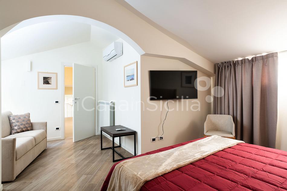 Modica Suite Appartamento di Lusso in affitto a Modica centro Sicilia - 28