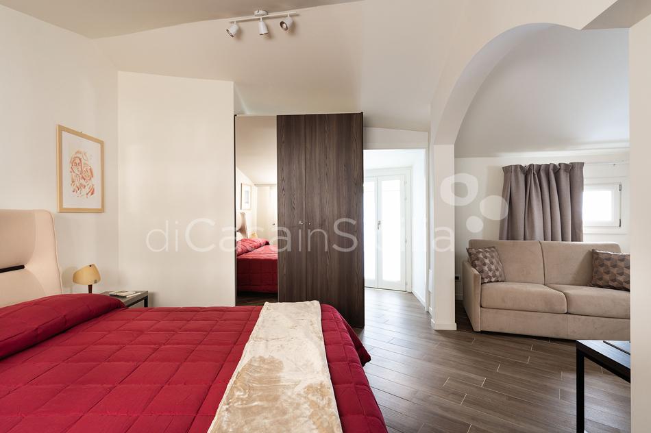 Modica Suite Appartamento di Lusso in affitto a Modica centro Sicilia - 29