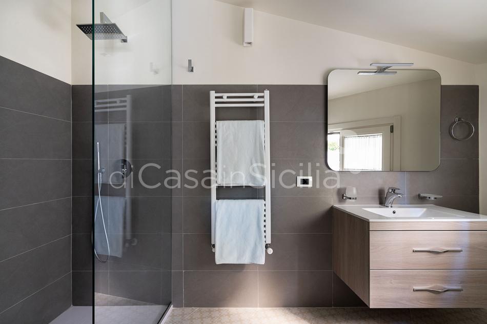 Modica Suite Appartamento di Lusso in affitto a Modica centro Sicilia - 31