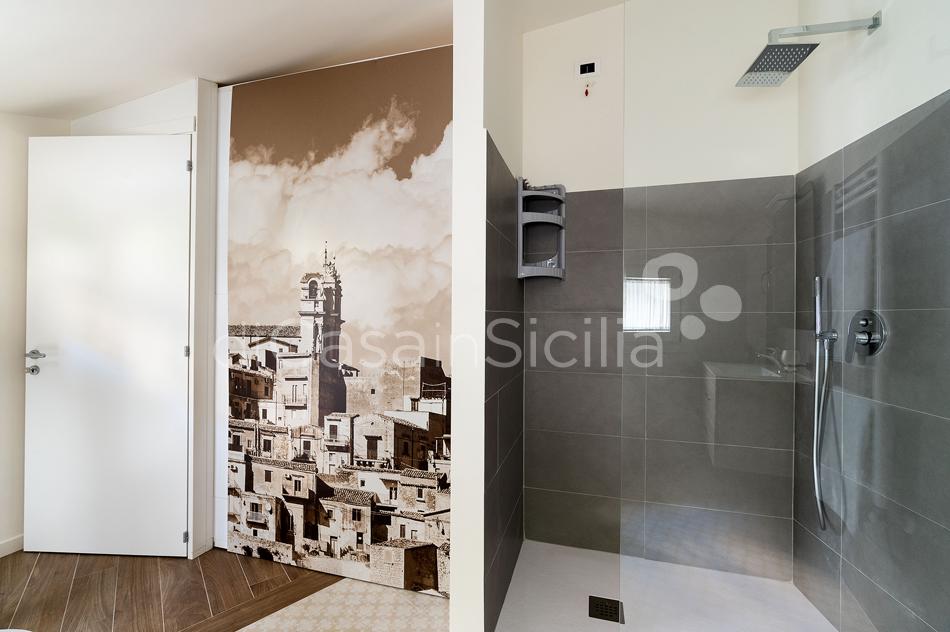 Modica Suite Appartamento di Lusso in affitto a Modica centro Sicilia - 32