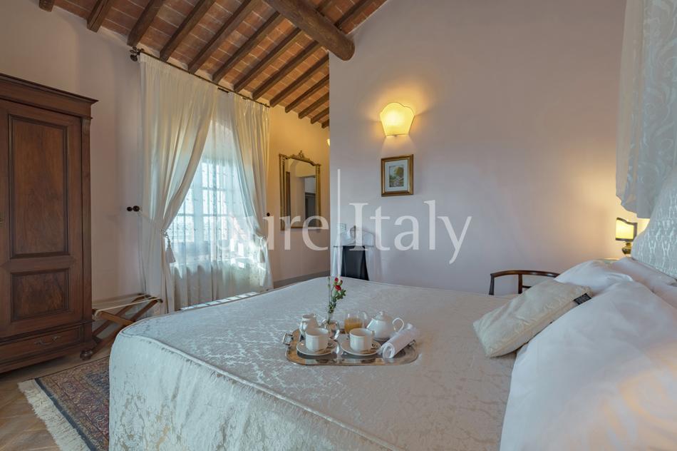 Villa De' Michelangioli - 34