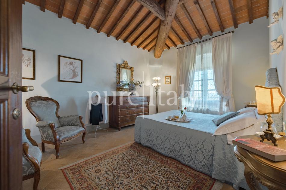 Villa De' Michelangioli - 36