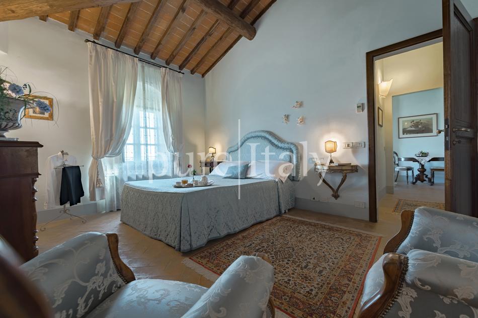 Villa De' Michelangioli - 37