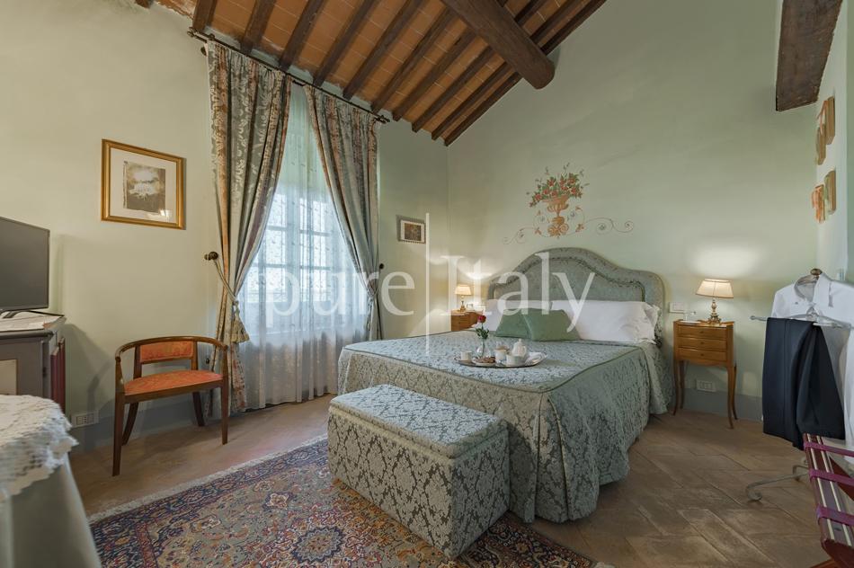 Villa De' Michelangioli - 39