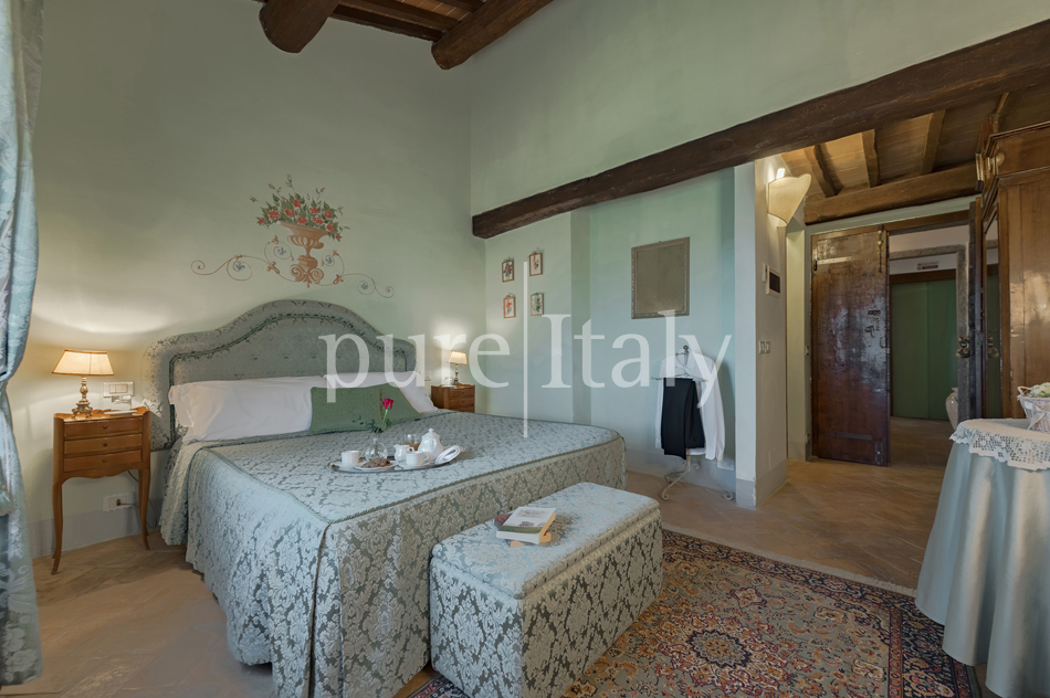Villa De' Michelangioli - 40