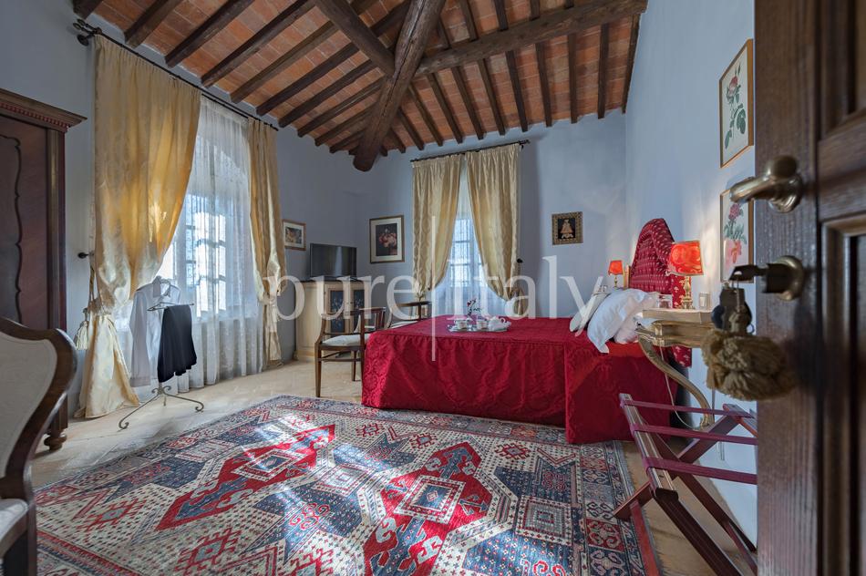 Villa De' Michelangioli - 43