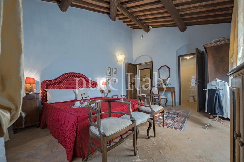 Villa De' Michelangioli - 44
