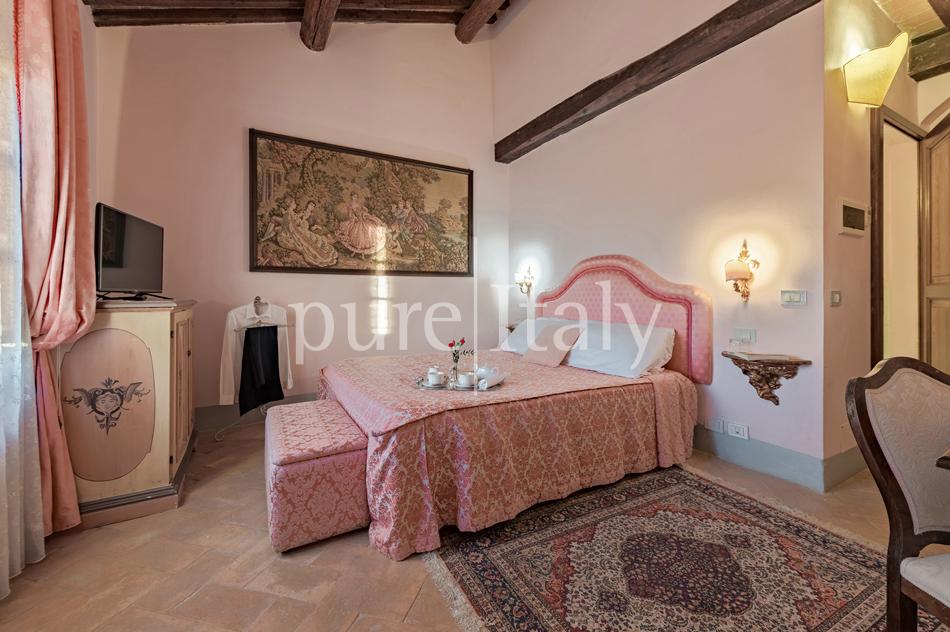 Villa De' Michelangioli - 49