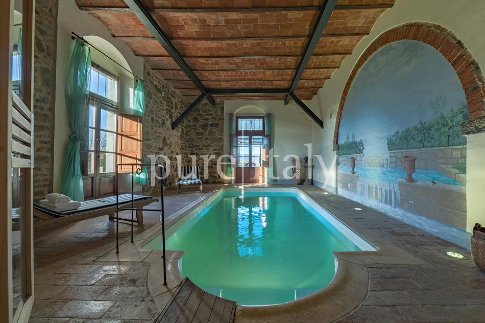 Villa De' Michelangioli - 56
