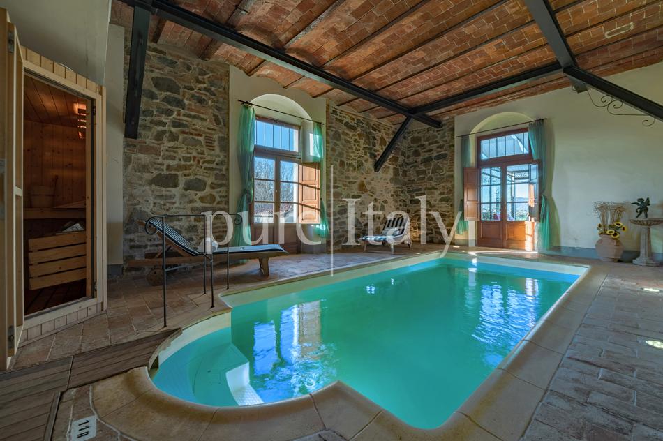Villa De' Michelangioli - 57