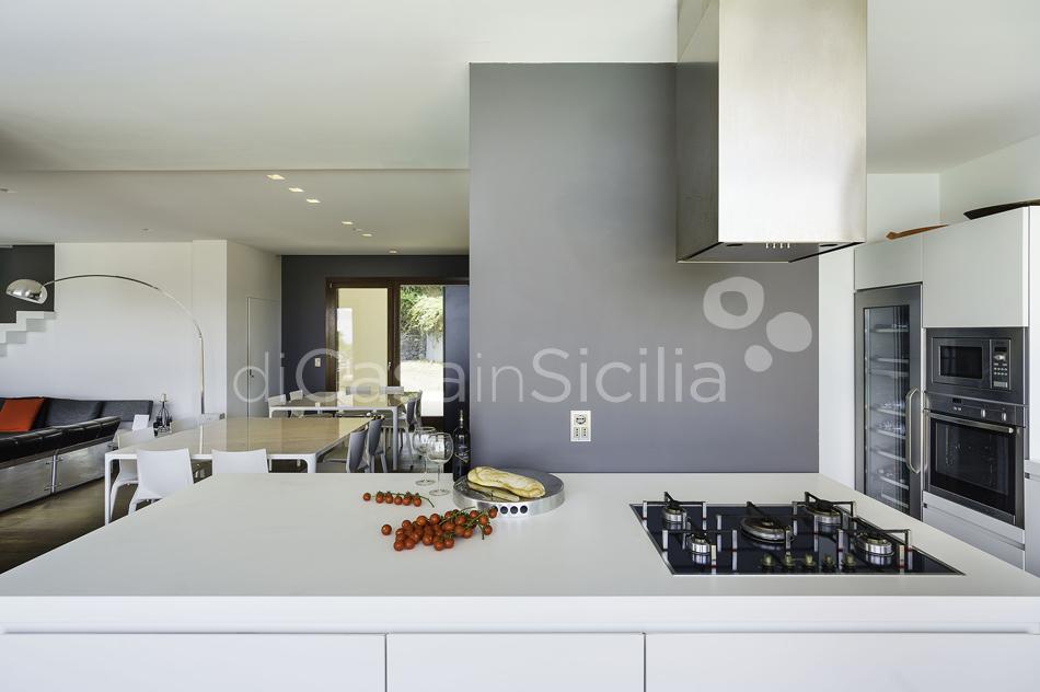 Villa Corinne Villa con Piscina in affitto ad Aci Castello Sicilia - 24