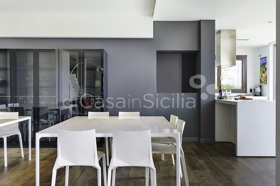 Villa Corinne Villa con Piscina in affitto ad Aci Castello Sicilia - 36