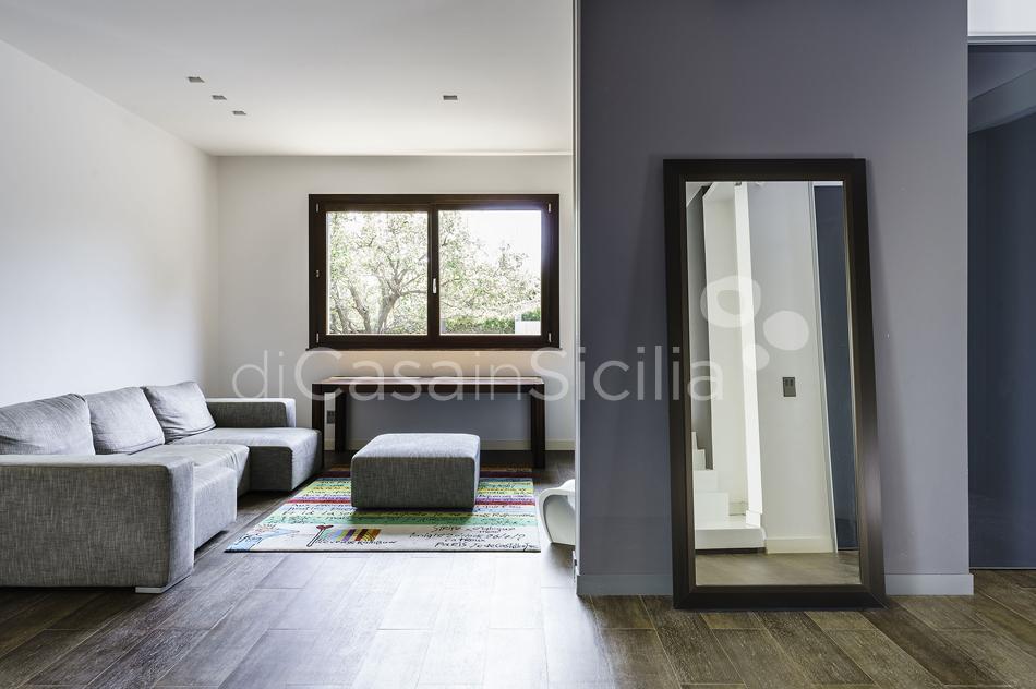 Villa Corinne Villa con Piscina in affitto ad Aci Castello Sicilia - 26