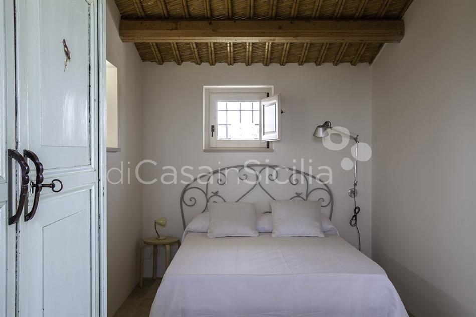 Pietrantica Family Villa with Pool and Sea View for rent Scicli Sicily - 25