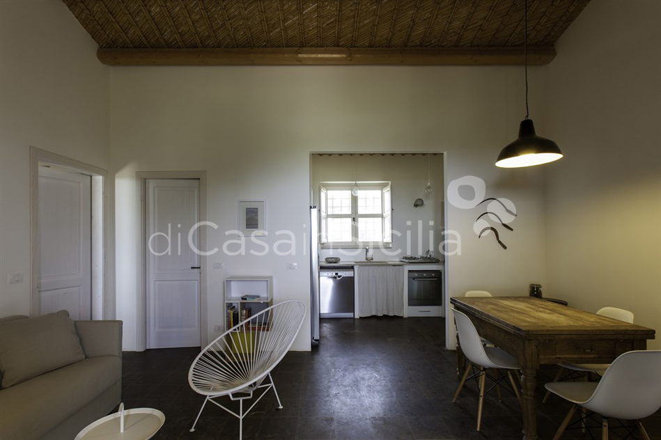Pietrantica Family Villa with Pool and Sea View for rent Scicli Sicily - 30