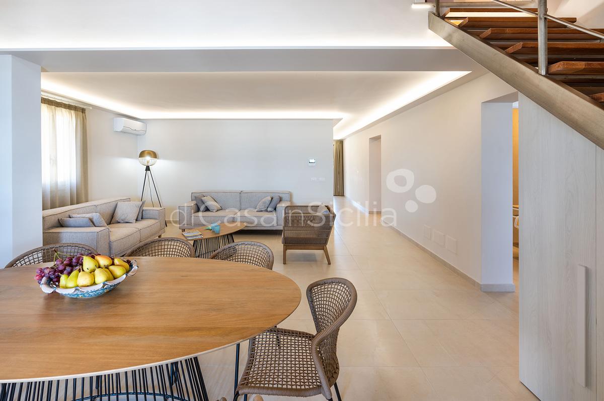 Mare del Sud Villa sul Mare in affitto a Donnalucata Sicilia - 22