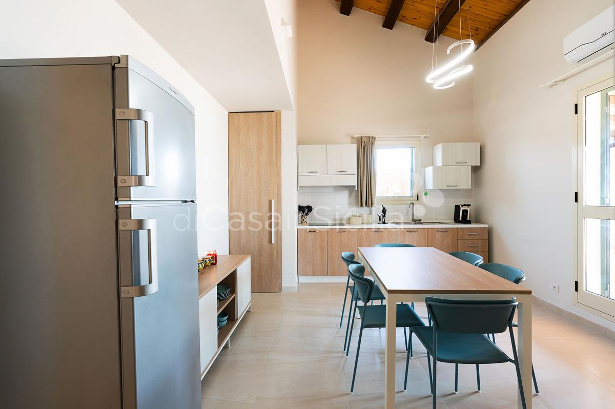 Mare del Sud Villa sul Mare in affitto a Donnalucata Sicilia - 25