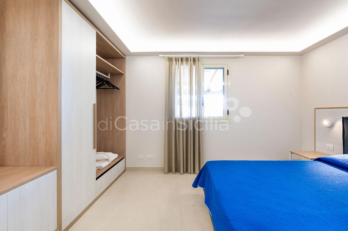 Mare del Sud Villa sul Mare in affitto a Donnalucata Sicilia - 30