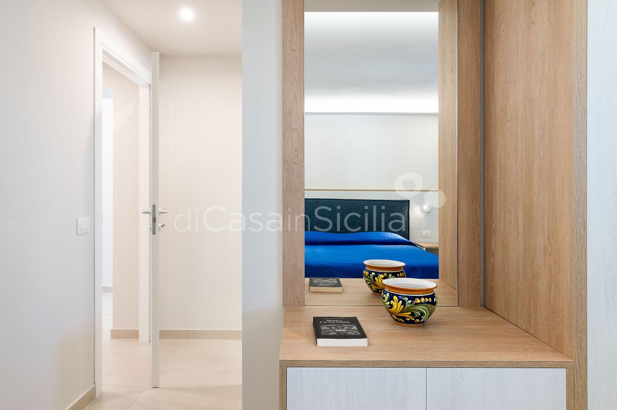 Mare del Sud Villa sul Mare in affitto a Donnalucata Sicilia - 32