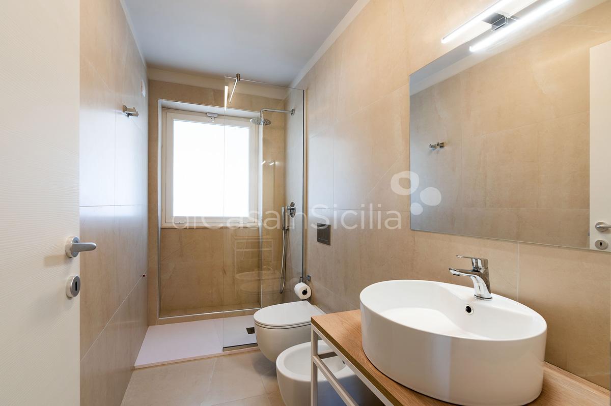 Mare del Sud Villa sul Mare in affitto a Donnalucata Sicilia - 33