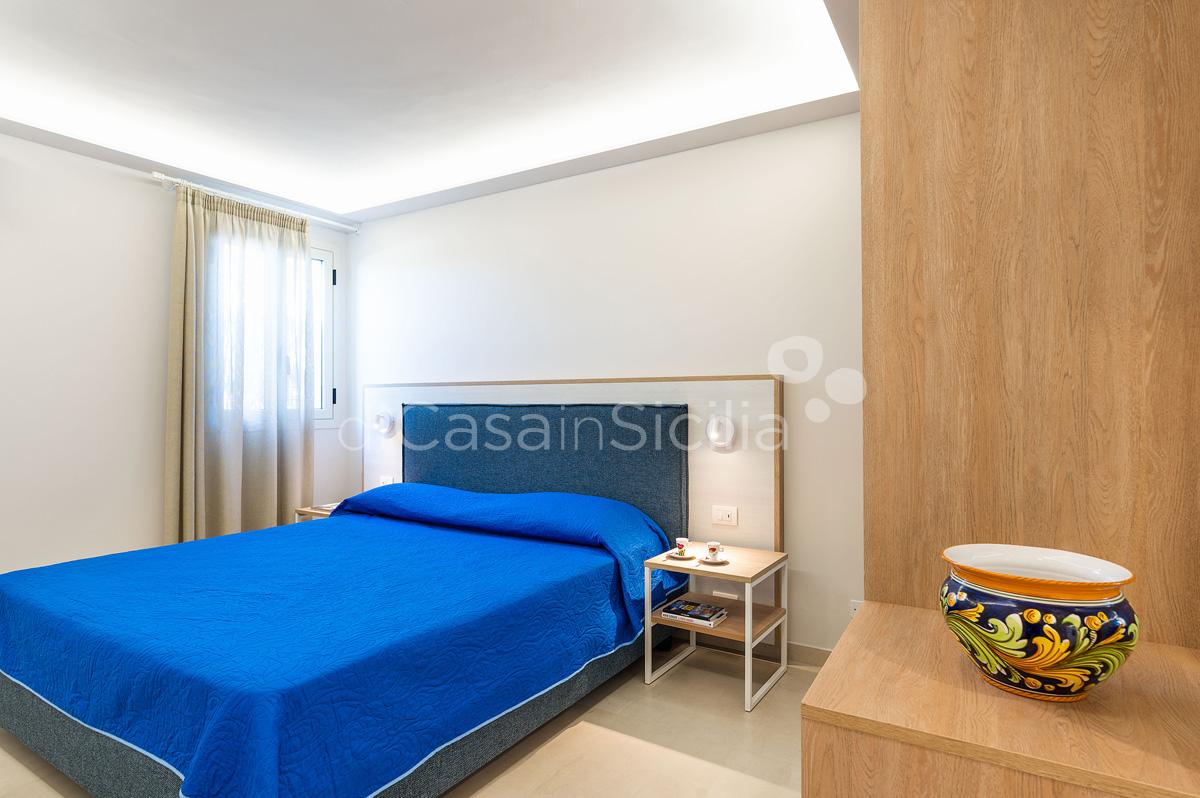 Mare del Sud Villa sul Mare in affitto a Donnalucata Sicilia - 34
