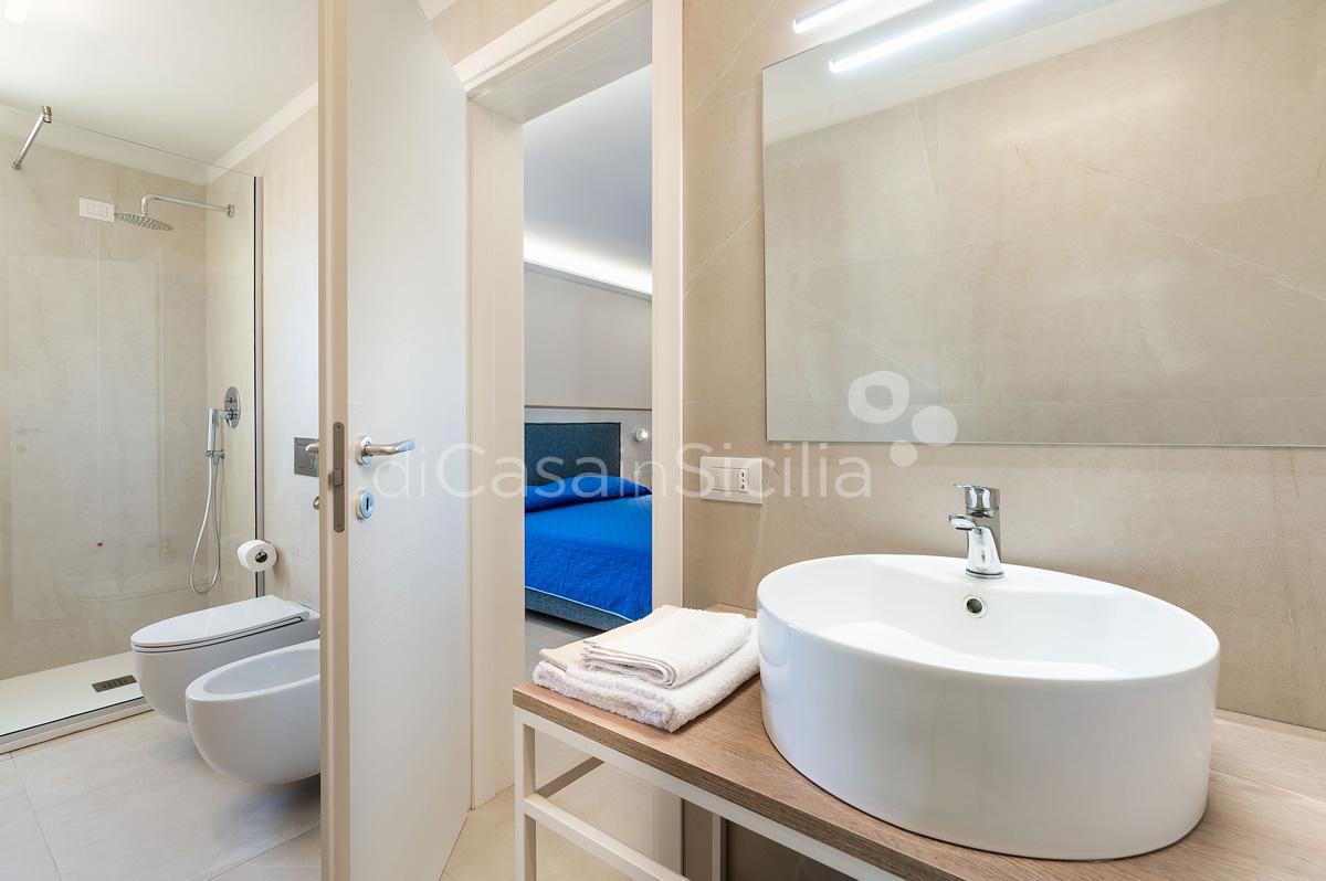 Mare del Sud Villa sul Mare in affitto a Donnalucata Sicilia - 42
