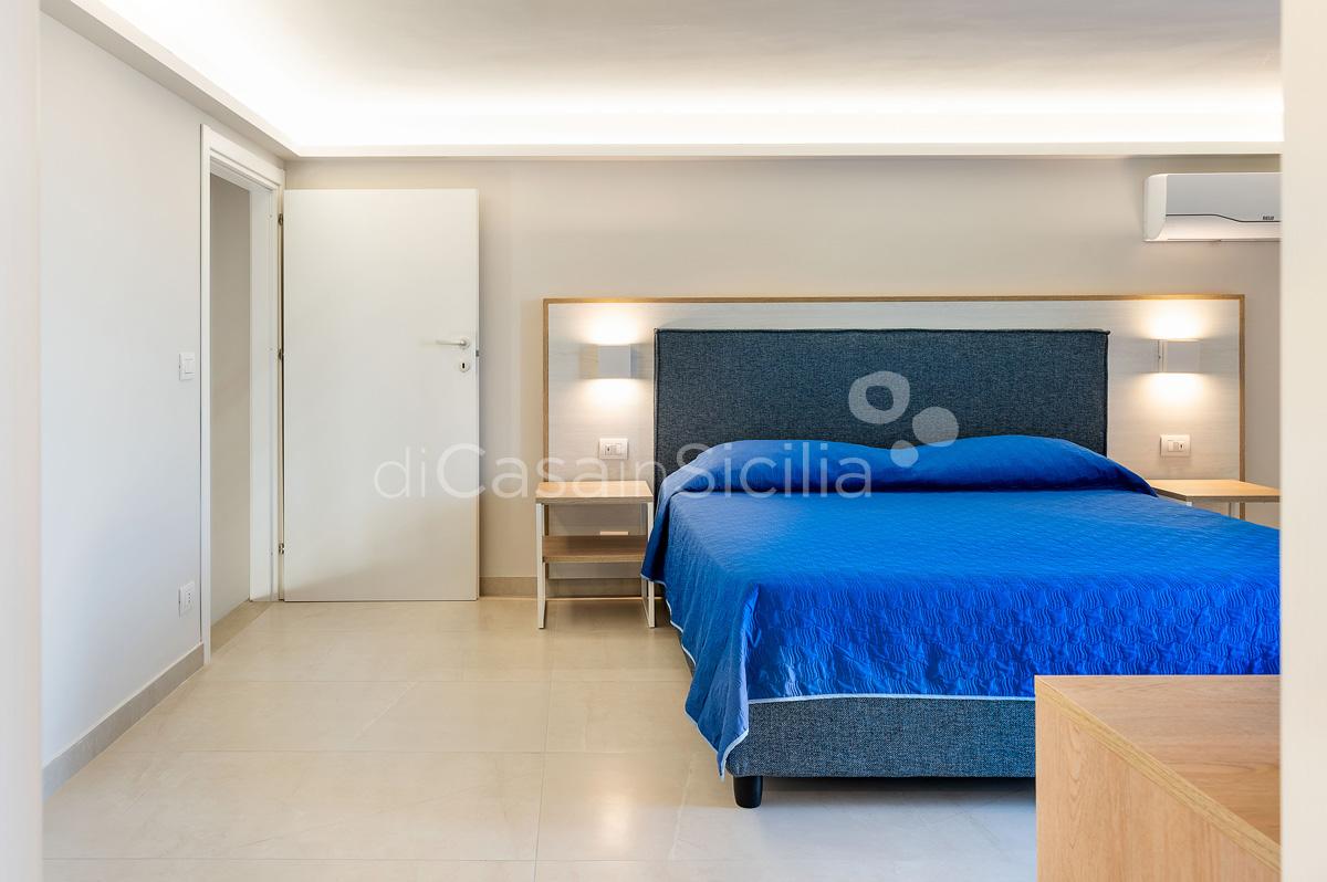 Mare del Sud Villa sul Mare in affitto a Donnalucata Sicilia - 43