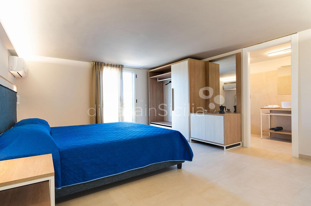 Mare del Sud Villa sul Mare in affitto a Donnalucata Sicilia - 45