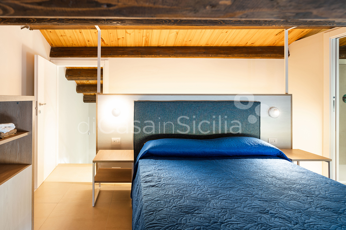 Mare del Sud Villa sul Mare in affitto a Donnalucata Sicilia - 50