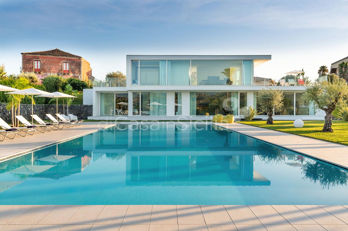 Villa Greta - 11