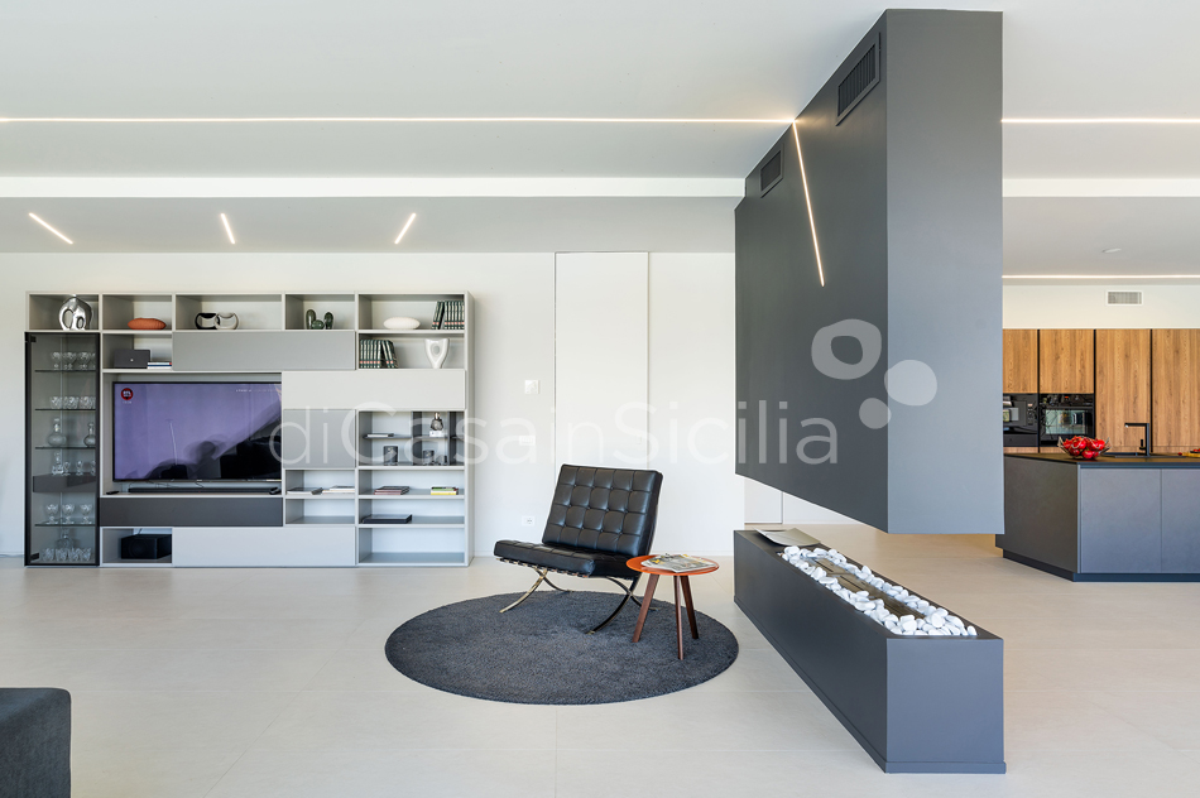 Villa Greta - 23