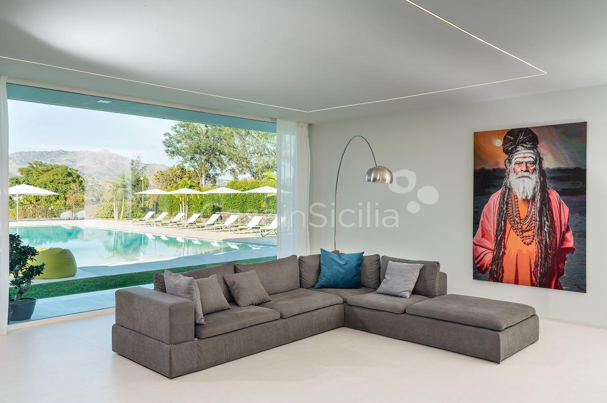 Villa Greta - 25