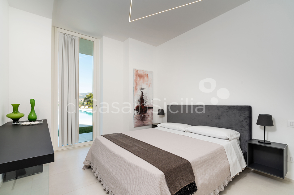 Villa Greta Luxury Villa with Pool and Garden near Taormina Sicily  - 40