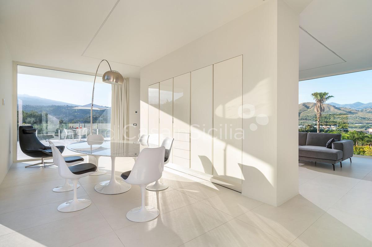 Villa Greta Luxury Villa with Pool and Garden near Taormina Sicily  - 46