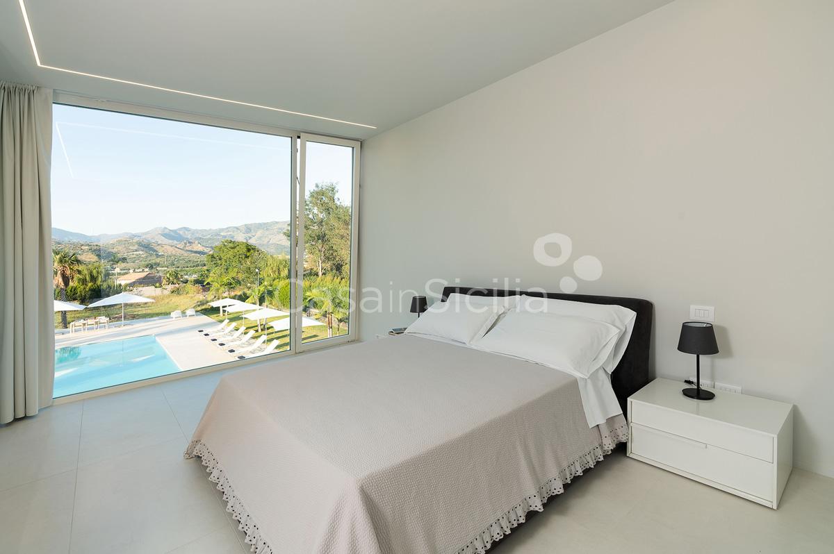 Villa Greta Luxury Villa with Pool and Garden near Taormina Sicily  - 50
