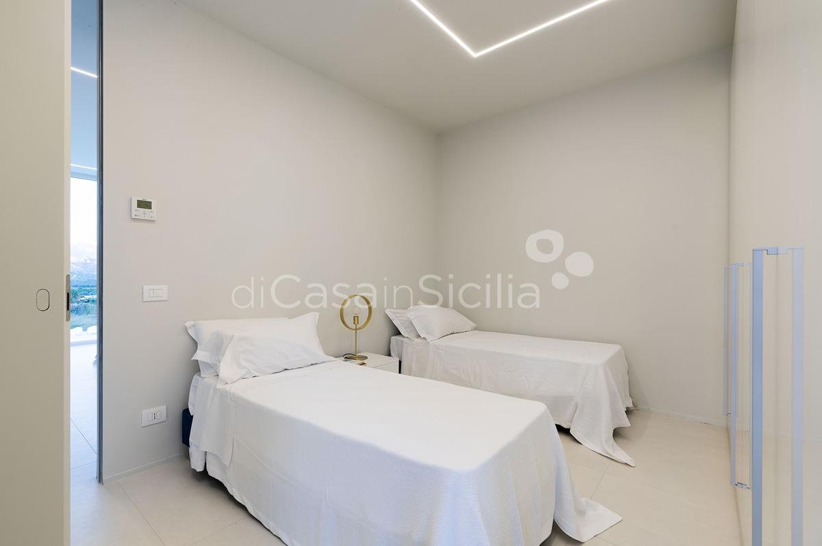 Villa Greta Luxury Villa with Pool and Garden near Taormina Sicily  - 55